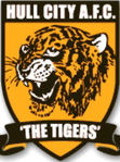 Hull Tigers London Supporters