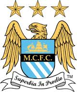 Man City London Supporters
