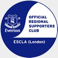 Everton London Supporters