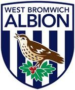West Brom London Supporters